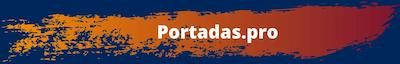 Portal de Tecnología, Android y Data Studio